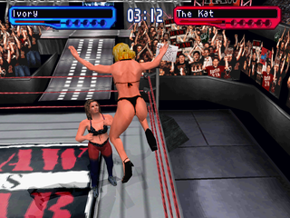 406449-wwf-smackdown-2-know-your-role-playstation-screenshot-the