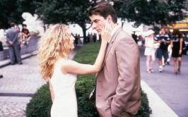 Mr-Big-and-Carrie-SITC-640x400